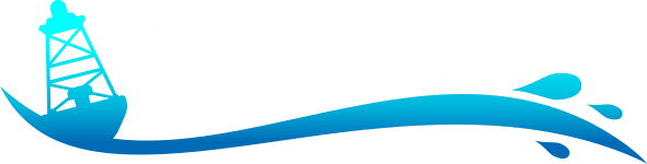 Missouri Behavioral Health Counseling Associates