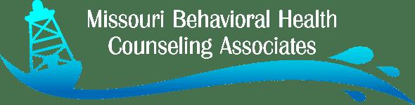 Missouri Behavioral Health Counseling Associates